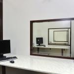 Офисные перегородки от компании Коктем Дизайн Астана