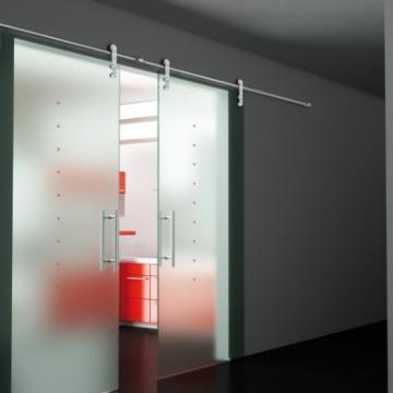 Двери от Коктем Дизайн